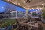 10234 Los Lagos Vista Avenue - Photo 5