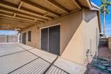 1417 Villa Rita Drive - Photo 43