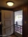 1705 Charleston Avenue - Photo 61