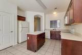 2600 Springfield Place - Photo 10