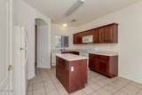 2600 Springfield Place - Photo 12