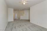 2600 Springfield Place - Photo 15
