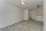 2600 Springfield Place - Photo 18