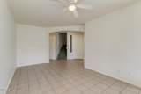 2600 Springfield Place - Photo 4