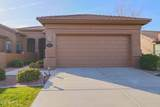 9621 Arrowvale Drive - Photo 31