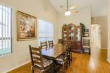 9621 Arrowvale Drive - Photo 9