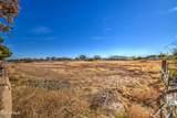 3351 Eagle Drive - Photo 1