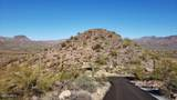 4740 Lone Mountain Road - Photo 5