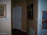 11411 91ST Avenue - Photo 17