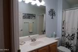 11411 91ST Avenue - Photo 21