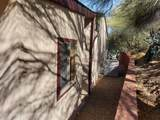 2501 Wickenburg Way - Photo 11