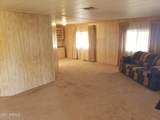 2501 Wickenburg Way - Photo 16