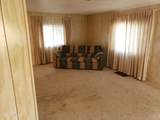 2501 Wickenburg Way - Photo 17
