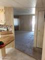 2501 Wickenburg Way - Photo 22