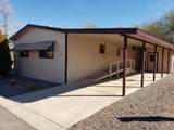 2501 Wickenburg Way - Photo 8