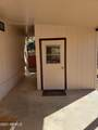 2501 Wickenburg Way - Photo 9