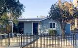 820 Edison Avenue - Photo 2