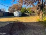 820 Edison Avenue - Photo 20