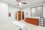 29395 120TH Lane - Photo 35