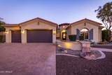 29395 120TH Lane - Photo 48