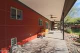 1811 Aurelius Avenue - Photo 34