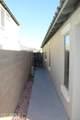 13585 Lisbon Lane - Photo 33