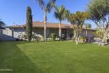 15216 La Paz Court - Photo 1