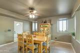 8212 Country Gables Drive - Photo 14