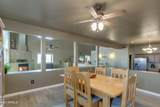 8212 Country Gables Drive - Photo 15