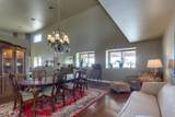 8212 Country Gables Drive - Photo 16