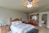 8212 Country Gables Drive - Photo 21
