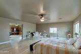 8212 Country Gables Drive - Photo 23