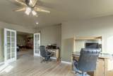 8212 Country Gables Drive - Photo 25