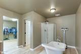 8212 Country Gables Drive - Photo 26