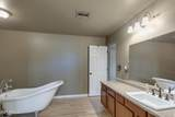 8212 Country Gables Drive - Photo 28