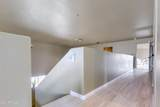 8212 Country Gables Drive - Photo 42