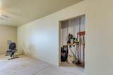 8212 Country Gables Drive - Photo 47