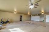 8212 Country Gables Drive - Photo 48