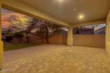3637 Los Gatos Drive - Photo 43