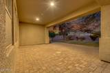 3637 Los Gatos Drive - Photo 44
