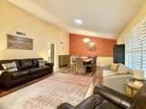 13915 Elmbrook Drive - Photo 11