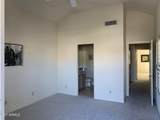 7272 Gainey Ranch Road - Photo 47