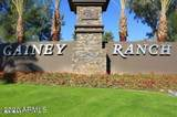 7272 Gainey Ranch Road - Photo 64