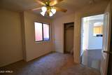 813 Ocotillo Drive - Photo 6