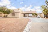 7143 Ocotillo Road - Photo 1