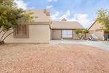 7143 Ocotillo Road - Photo 2