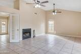 7143 Ocotillo Road - Photo 3