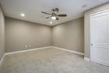 2211 Camelback Road - Photo 25