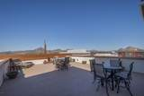 2211 Camelback Road - Photo 33