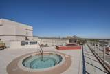 2211 Camelback Road - Photo 34